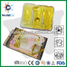 2013 New Products Disposable Warmer