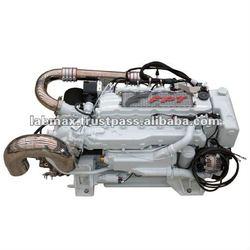 560 HP MARINE DIESEL ENGINE