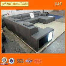 luxury european classical sofa living room furniture sofa sets indoor living room furniture suite C133