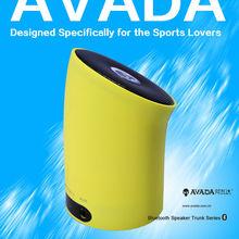 Magic Hot Cabinet Box Speaker