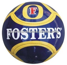sports ball / soccer ball / football / basketball