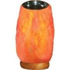 Himalayan Salt Aroma Therapy Lamp