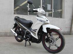 chongqing Mini CUB 110cc mini ladies' sale chinese motorcycle new for sale