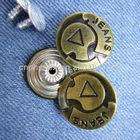 pattern jean button