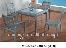 mildew-resistant outdoor furniture outdoor furniture expanded metal outdoor furniture cushion
