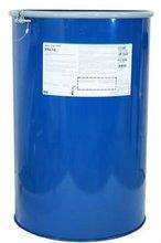 Dow Corning 890 SL Silicone concrete joint sealant, 50 gallon drum