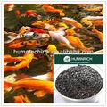 facebook login de sodio humate shniy copos de fertilizantes orgánicos de pescado