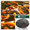 Facebook Login Sodium Humate Shniy Flakes Organic Fish Fertilizer