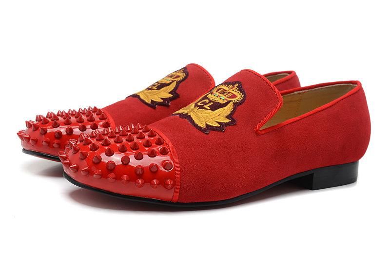 designer heels with red soles aewz  designer heels with red soles
