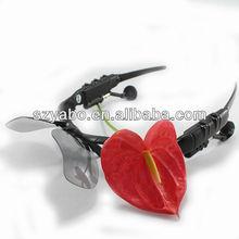 Factory Price MP3 Bluetooth Polarized Sunglasses Cheap Folding Sunglasses 8GB