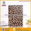 leopard case for ipad mini accessories factory price