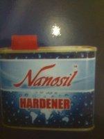 Nanosil 2K Hardener