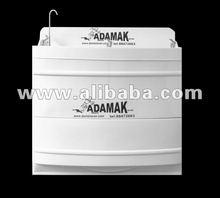 Ani Water Cooler