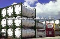 99.8% High Quality Fuel Grade Ethanol