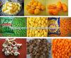 corn ball packaging machine,machine manufacturer,oven/ dryer/flavoring machine