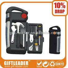 technician tool kit XST1009