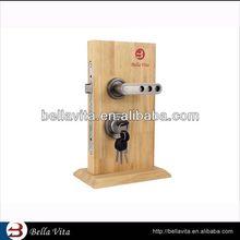 China Manufacture Digital Locks For Lockers ( Hotel Lock,Door Lock )