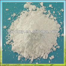 Usos de bario carbonato de precio