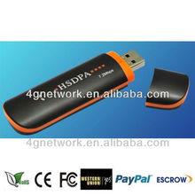 2013 best hsdpa usb modem global wireless