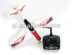 Mini Extra300 2.4GHz 3G3X Brushless RTF MNEX3X-01 rc plane hobby