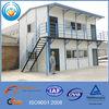 prefabricated modular housing/portable panelize housings