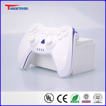 New Arrive game controller private Mould wireless gamepad for ps2 ps3 pc