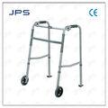 Ortopédica Walker con ruedas para desactivar Peopel JPS912L-5