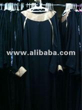 Abaya, Hijab/Scarves, Shawl