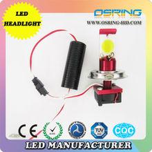 Low Price OSRING car h4 led headlight bulbs mazda 6 led headlight and led headlight passat b7