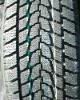 Toyo 2012 Winter tires