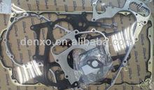 U5LB0381 For Perkins Engine Gasket Set