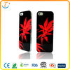 Sublimation Mobile Phone Cover For Iphone 4/ Sublimation Cell Phone Cover/ Sublimation Mobile Phone Case