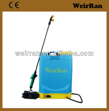 (4524) 16L agriculture knapsack spray machine