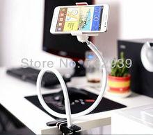 Universal Mobile Phone/GPS/PDA Holder phone stand