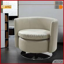 European style cafe chair #0706