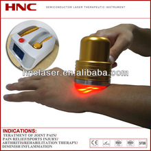 low level laser therapy machine for pain relief, joint pain, soft tissue wound