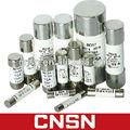 Ro58 30a hrc cilindro térmica de cerâmica fusível( 6*30mm)