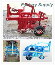 4UZ-1 single-row potato harvester machine for sale