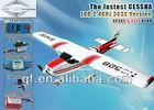 Skyartec hobby big Cessna 182 BL RTF 2.4GHz (SKY602A) rc airplane
