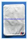 herb adhesive pad, medical heating pad