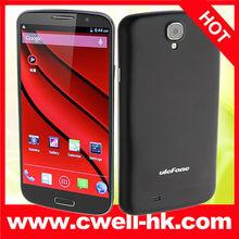 6.5 Inch FHD Screen MTK6589T quad core Smart Phone Ulefone U650 2GB RAM/32GB ROM