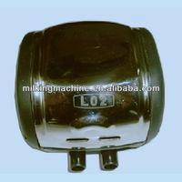 Hot Sale Electronic Milking Pulsator/Electric Milk Pulsator