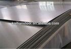 410 430 Inox 310 Stainless Steel Sheet