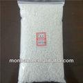 Amônio nitrato de cálcio/nitrato de cálcio