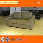 european bed,fabric brands,classical fabric sofa