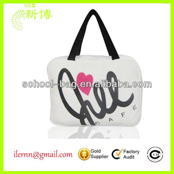 Various design hanging toiletry travel bag organize