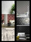 Stately Homes Wallpaper