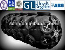 Super High Pressure Ship Anti-collision Pneumatic Rubber Fender 2013 Hottest