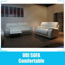 High quality recliner sofa MY069