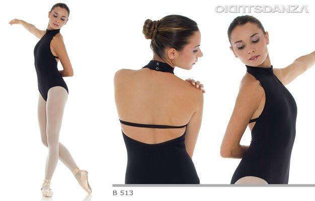 tanz turnanz ge f r frauen rabatt ballett kleidung f r. Black Bedroom Furniture Sets. Home Design Ideas